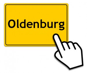 Abfallkalender Oldenburg