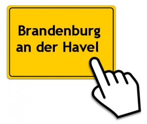 Abfallkalender Brandenburg an der Havel